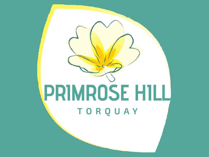 Primrose Hill logo