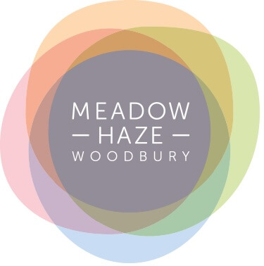 Meadow Haze logo