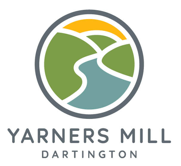 Yarners Mill logo