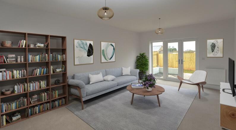 Livingroom5dp20454873final_dp_20535324